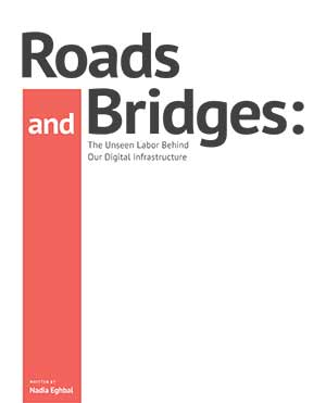 roads-and-bridges